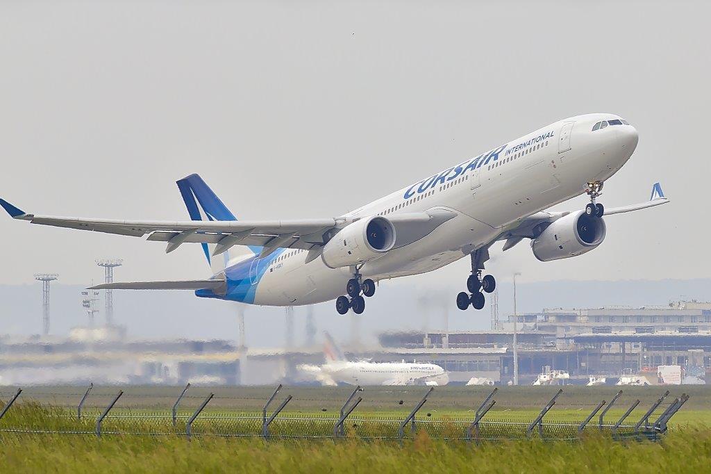 Live Jfk International Airport Departures Jfk